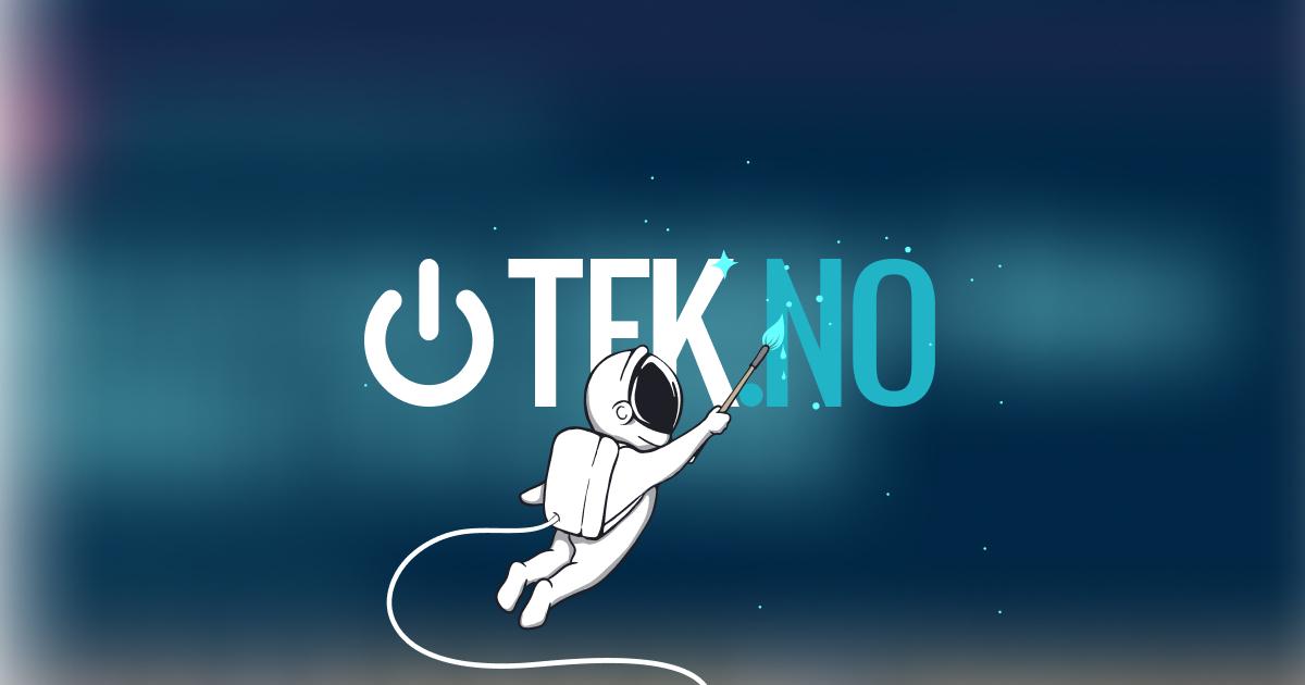 www.tek.no