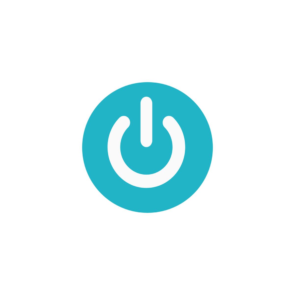 Tek.no Tester, guider, teknologi